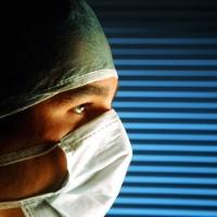 Dicas sobre faculdades de medicina na França