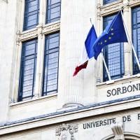 Conheça a Universidade Sorbonne, na França