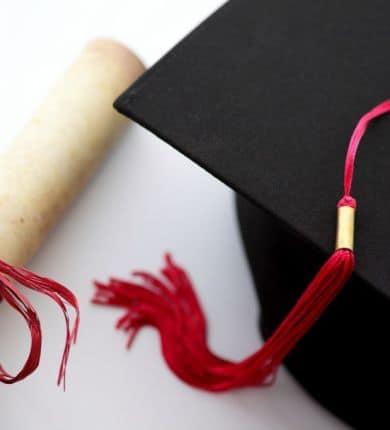 Cursar uma Pós-Graduação em Marketing na França