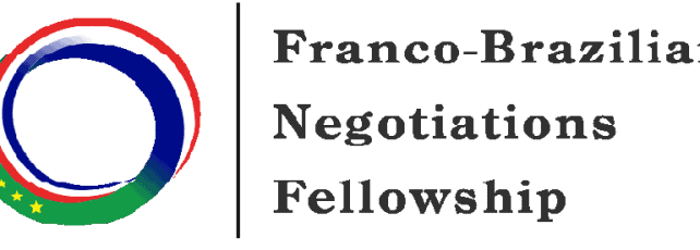 encontro Empreendedorismo França Brasil IFESP