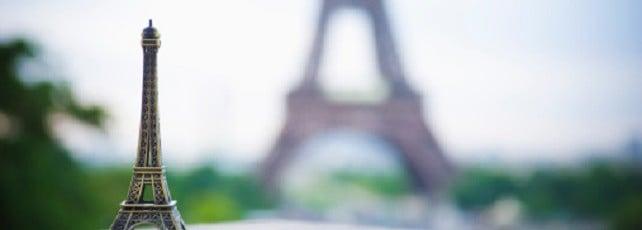 teste de proficiência francês