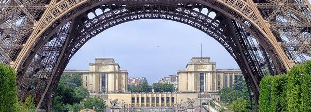 seleção dos estrangeiros para estudar na França