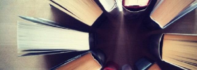 estudar-sociologia-França