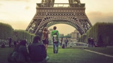 Bolsa Eiffel - IFESP