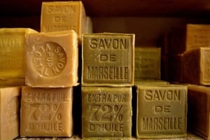 savons-de-marseille-naturels-600x400