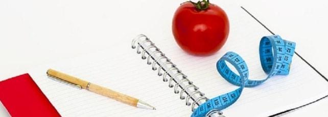Estudar Nutrição na França