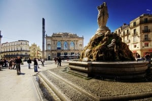 Montpellier-Place-de-la-Comdie-Blog-do-intercambio_thumb1