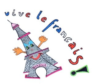 francais5