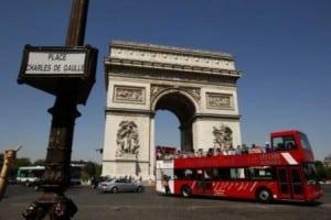 tourisme_france