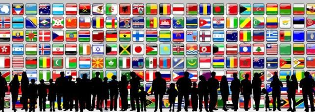 organizações internacionais IFESP