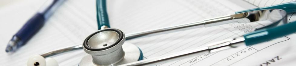 Medicina na França - IFESP