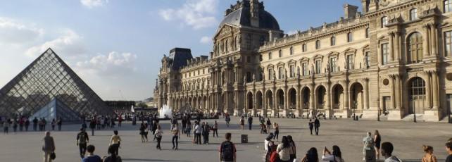 Estudar na França em 2016 - ifesp