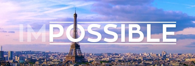 Plano estudos francês