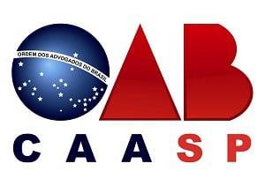 CAASP parceiro IFESP