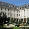 Rennes França