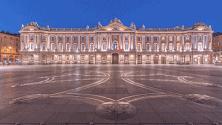 universidades francesas Toulouse