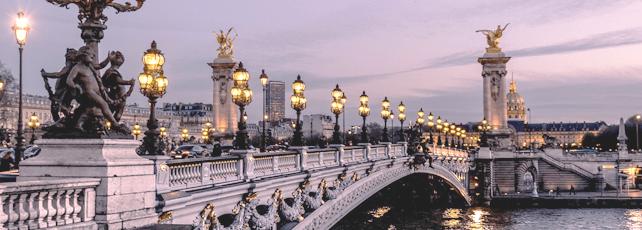 blog-universidades-francesas-vantagem-de-estudar-na-frança