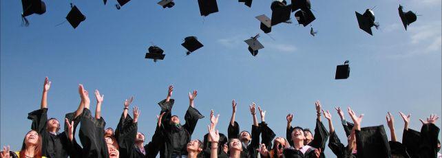 exoneração-taxa-anual-estudar-na-frança-UF